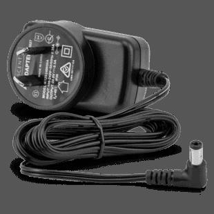 Deluxe Diffuser Power Adapter