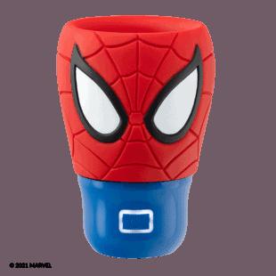Marvel Spider-Man Wall Fan Diffuser