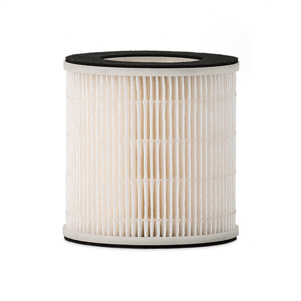 Scentsy Air Purifier Hepa Filter