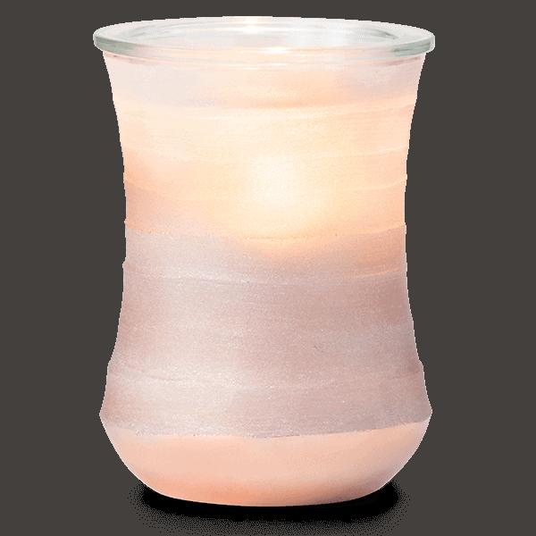 Palette Scentsy Warmer