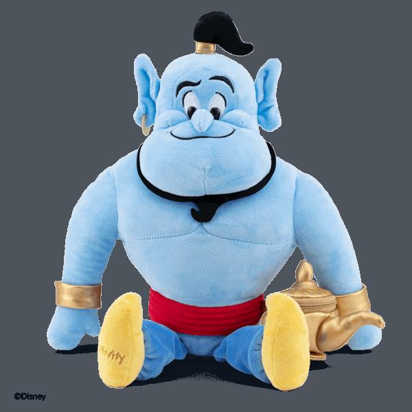 Disney Genie - Scentsy Buddy